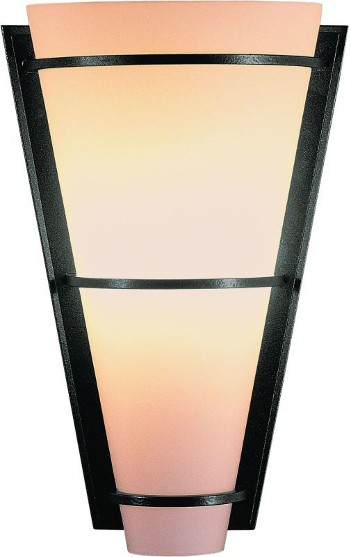 Hubbardton Forge 206551 Single Light Up Lighting ADA Wall Sconce from Sale $312.40 ITEM#: 1164087 MODEL# :206551-20 :