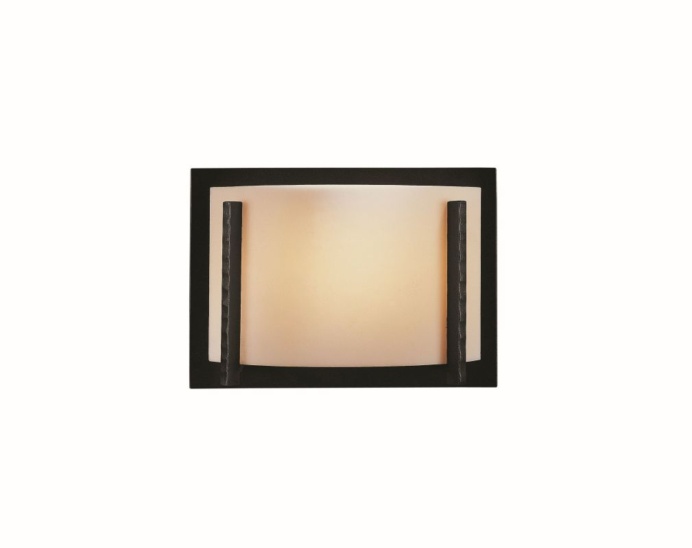 "Hubbardton Forge 206740D Single Light LED 13"" Wide ADA Compliant Wall Sale $550.00 ITEM#: 2891439 MODEL# :206740D-10-CTO :"
