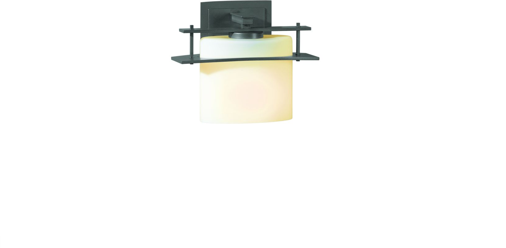 Hubbardton Forge 207521 Single Light Down Lighting ADA Wall Sconce Sale $457.60 ITEM#: 1163976 MODEL# :207521-08 :