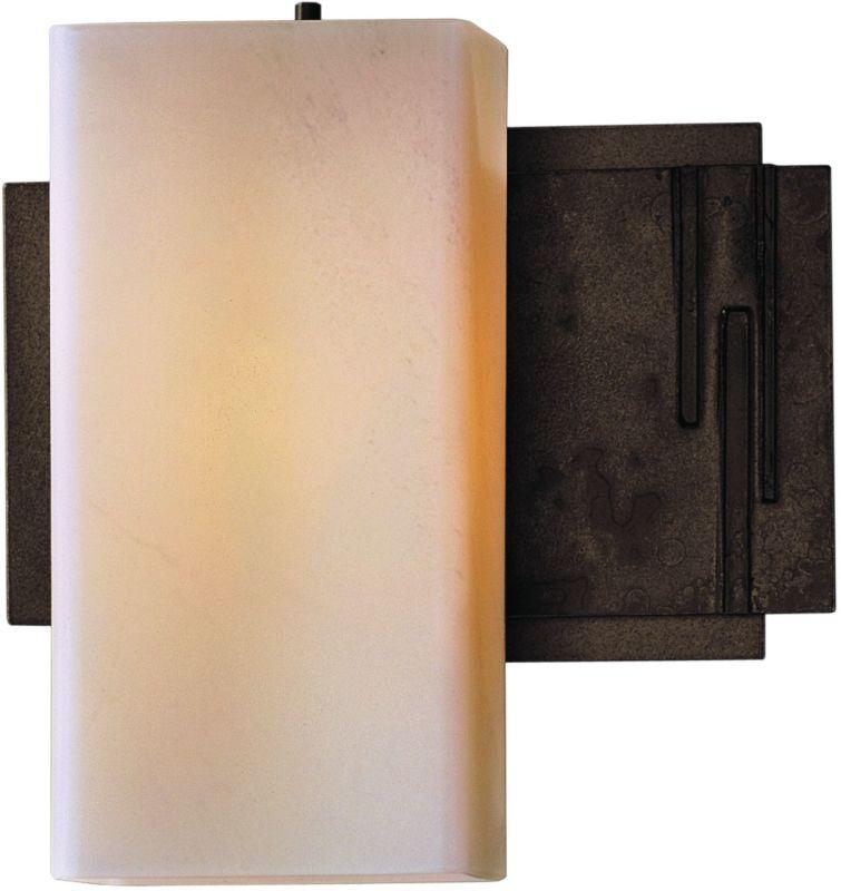 Hubbardton Forge 207841 Single Light 100 Watt Up or Down Mount Wall Sale $455.40 ITEM#: 1654687 MODEL# :207841-03 :
