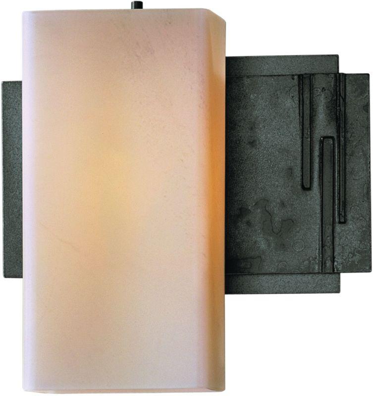 Hubbardton Forge 207841 Single Light 100 Watt Up or Down Mount Wall Sale $455.40 ITEM#: 1654693 MODEL# :207841-20 :