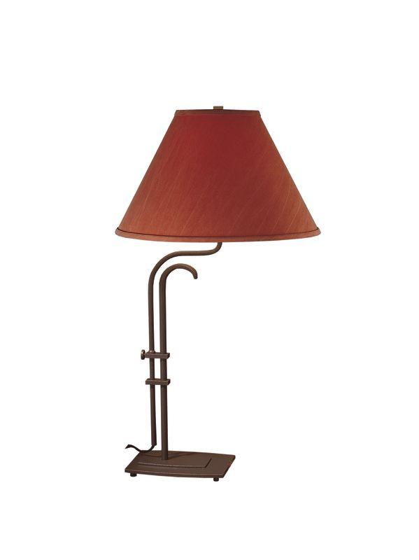 Hubbardton Forge 261962 Single Light Metamorphic Adjustable Height Sale $605.00 ITEM#: 1671441 MODEL# :261962-03-086 :