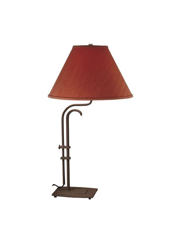 Hubbardton Forge 261962 Single Light Metamorphic Adjustable Height Sale $605.00 ITEM#: 1671442 MODEL# :261962-05-086 :
