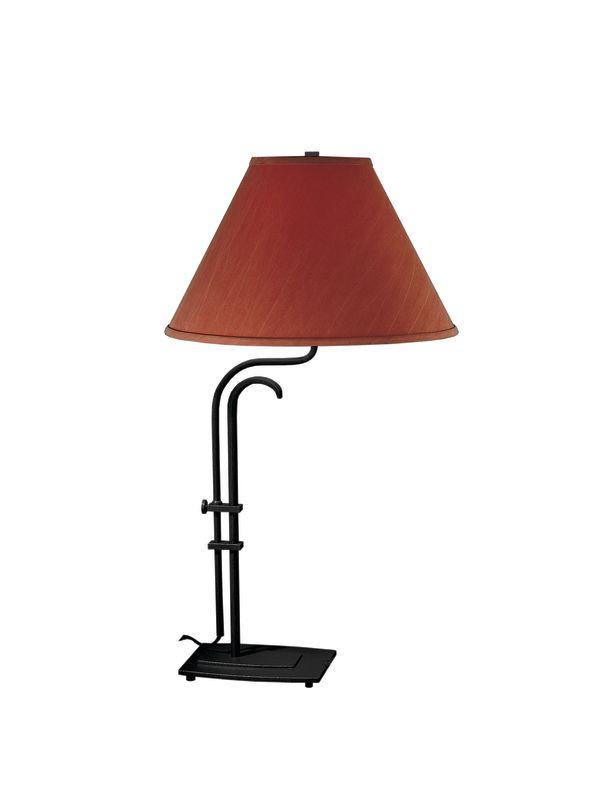 Hubbardton Forge 261962 Single Light Metamorphic Adjustable Height Sale $605.00 ITEM#: 1671445 MODEL# :261962-10-086 :