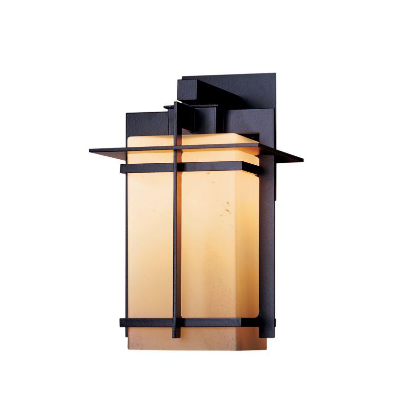 "Hubbardton Forge 306008-COASTAL Tourou Coastal Single Light 8"" Wide Sale $580.80 ITEM#: 2950050 MODEL# :306008-75 :"