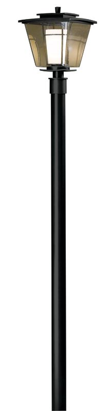 "Hubbardton Forge 344820 Single Light 100 Watt Outdoor Post Light from Sale $1025.20 ITEM#: 1671145 MODEL# :344820-10 Features: All Hubbardton Forge products are made to order in Castleton, Vermont USA Provides ambient lighting for your entire room Hand made nature of this product makes no two fixtures identicalSpecifications: Number of Bulbs: 1 Bulb Base: Medium (E26) Bulb Type: Compact Fluorescent Watts Per Bulb: 100 Wattage: 100 Height: 18.1"" Width: 12.1"" UL Listed: Yes UL Rating: Wet LocationCompliance: UL Listed - Indicates whether a product meets standards and compliance guidelines set by Underwriters Laboratories. This listing determines what types of rooms or environments a product can be used in safely.Warranty: All Hubbardton Forge products come with a limited lifetime warranty on finish and electrical components. This includes products used outdoors and near the coast. Read more about the Hubbardton Forge warranty below. Celebrating 40 years in business, Hubbardton Forge has been serving their customers by manufacturing unique pieces of lighting for years. Steadfastly committed to designing, manufacturing, and creating lighting under one roof in Vermont, you'll find no comparison between a Hubbardton Forge product and another lighting brand. Unlike brands who build their products overseas, each Hubbardton Forge piece is crafted, boxed, and shipped just for you. Experience the difference today! :"