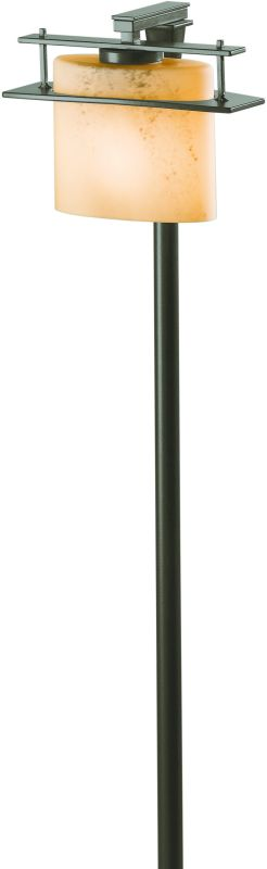 Hubbardton Forge 347521 1 Light Down Light Outdoor Post Light from the