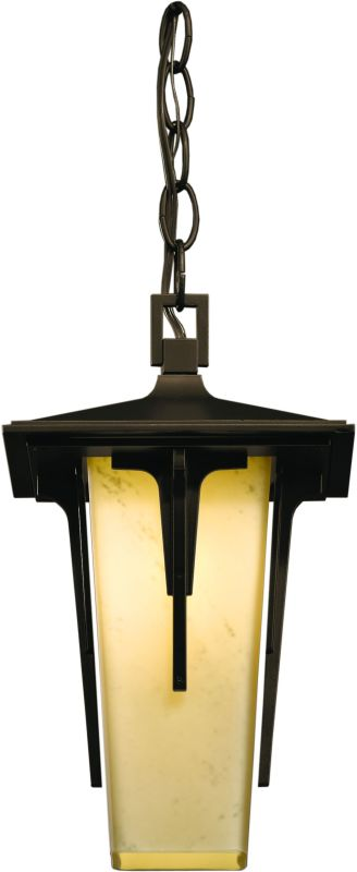 Hubbardton Forge 365705 Modern Prairie 1 Light Outdoor Small Pendant Sale $413.60 ITEM#: 2227004 MODEL# :365705-05 :