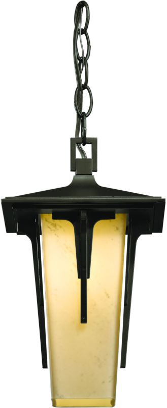 Hubbardton Forge 365705 Modern Prairie 1 Light Outdoor Small Pendant Sale $413.60 ITEM#: 2227005 MODEL# :365705-07 :