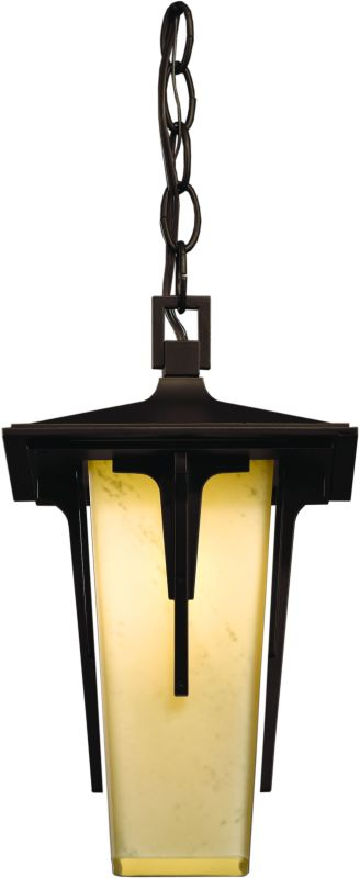 Hubbardton Forge 365705 Modern Prairie 1 Light Outdoor Small Pendant Sale $413.60 ITEM#: 2227003 MODEL# :365705-03 :