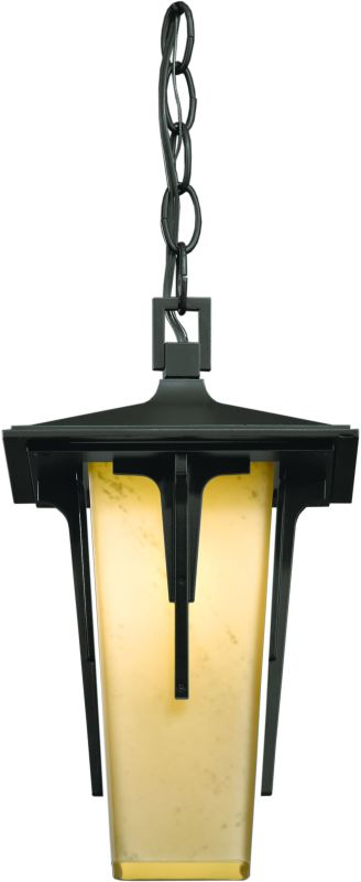 Hubbardton Forge 365705 Modern Prairie 1 Light Outdoor Small Pendant Sale $413.60 ITEM#: 2226874 MODEL# :365705-20 :