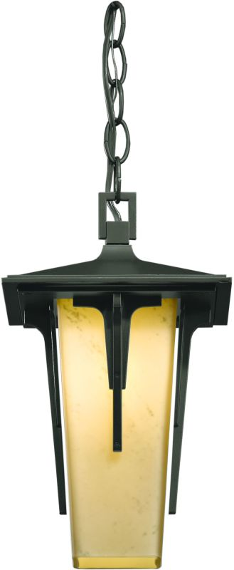Hubbardton Forge 365705 Modern Prairie 1 Light Outdoor Small Pendant Sale $413.60 ITEM#: 2227006 MODEL# :365705-08 :