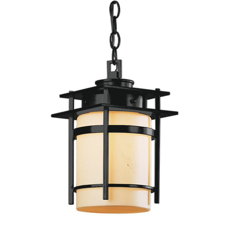 Hubbardton Forge 365892 1 Light Small Outdoor Pendant from the Banded Sale $734.80 ITEM#: 2214728 MODEL# :365892-10 :