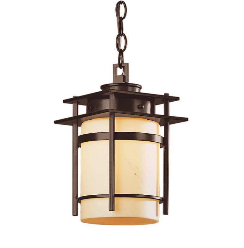 Hubbardton Forge 365892 1 Light Small Outdoor Pendant from the Banded Sale $734.80 ITEM#: 2214732 MODEL# :365892-03 :