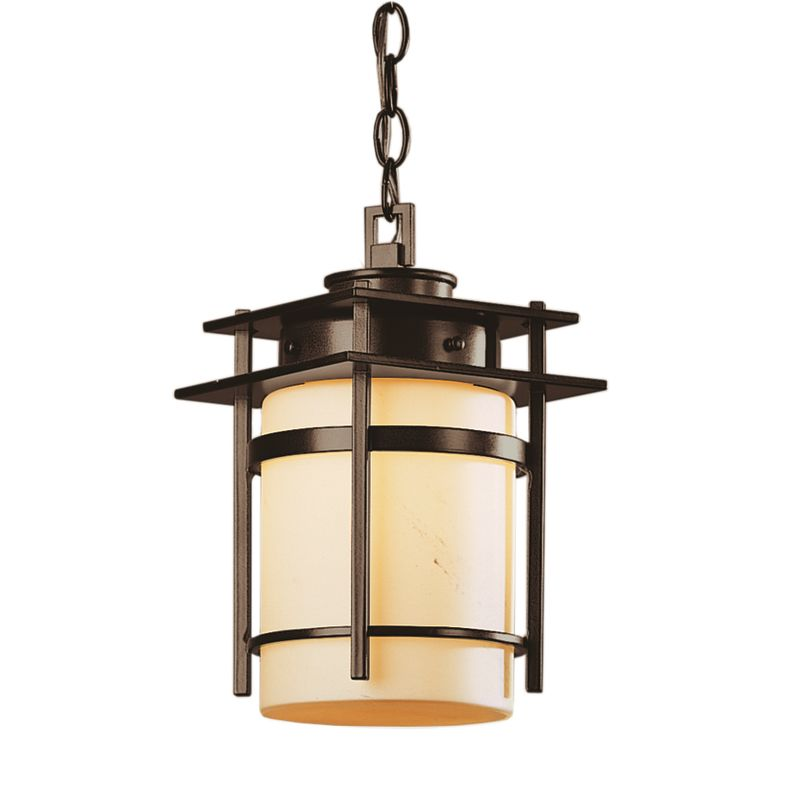 Hubbardton Forge 365892 1 Light Small Outdoor Pendant from the Banded Sale $734.80 ITEM#: 2214729 MODEL# :365892-05 :