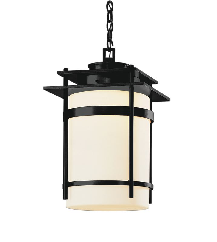 Hubbardton Forge 365894 1 Light Full Sized Outdoor Pendant from the Sale $1782.00 ITEM#: 2214740 MODEL# :365894-10 :