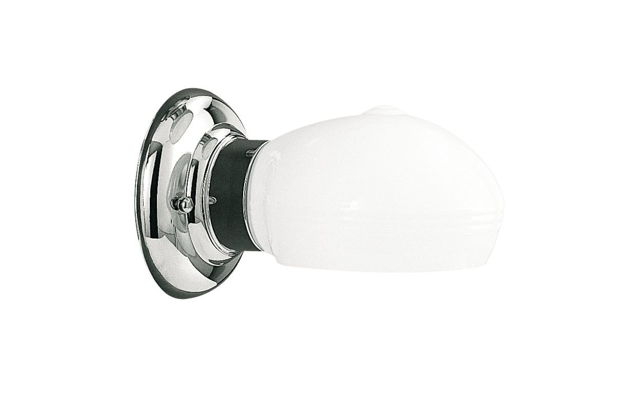Hudson Valley Lighting 101-599 One Light Wall Sconce from the Edison