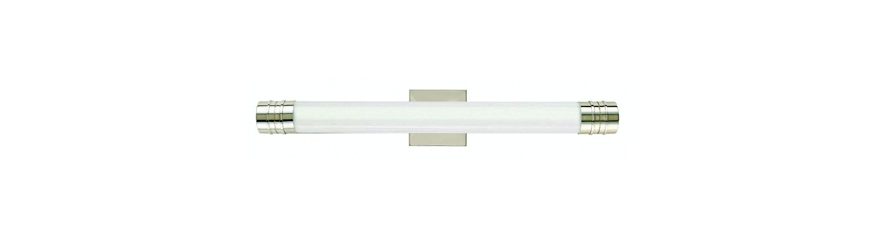 Hudson Valley Lighting 1224 One Light Wall Sconce from the Ventura