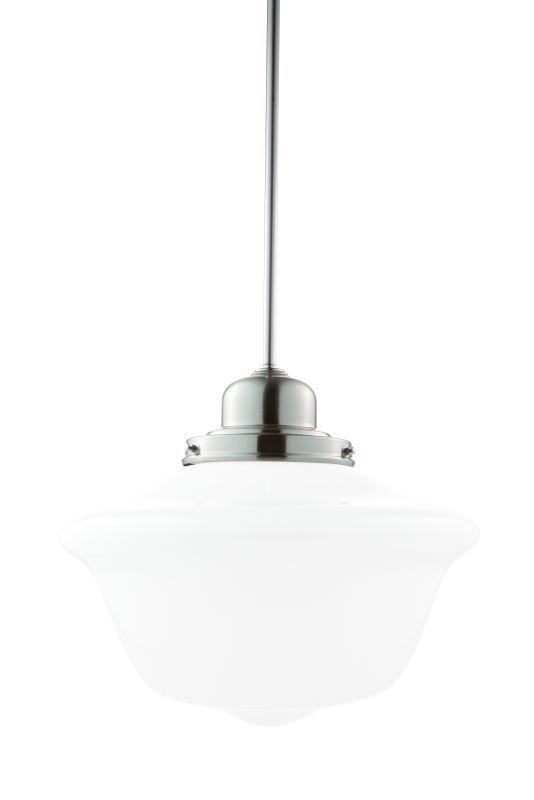 Hudson Valley Lighting 19-1615 Edison Collection 1 Light Pendant Satin Sale $386.00 ITEM#: 983463 MODEL# :19-SN-1615 UPC#: 806134011284 :
