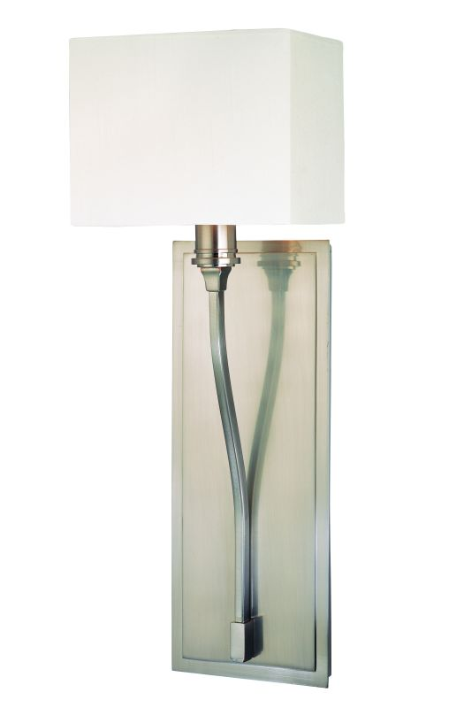 Hudson Valley Lighting 641 Single Light Up Lighting Wallchiere Sconce