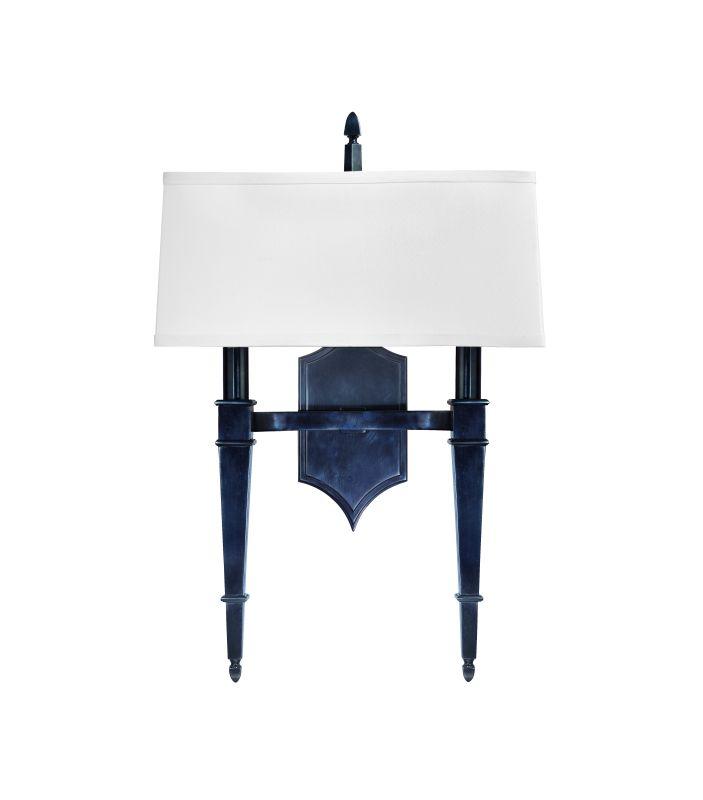Hudson Valley Lighting 742 Two Light Up Lighting Brass Double Sale $578.00 ITEM#: 1716331 MODEL# :742-OB UPC#: 806134117955 :