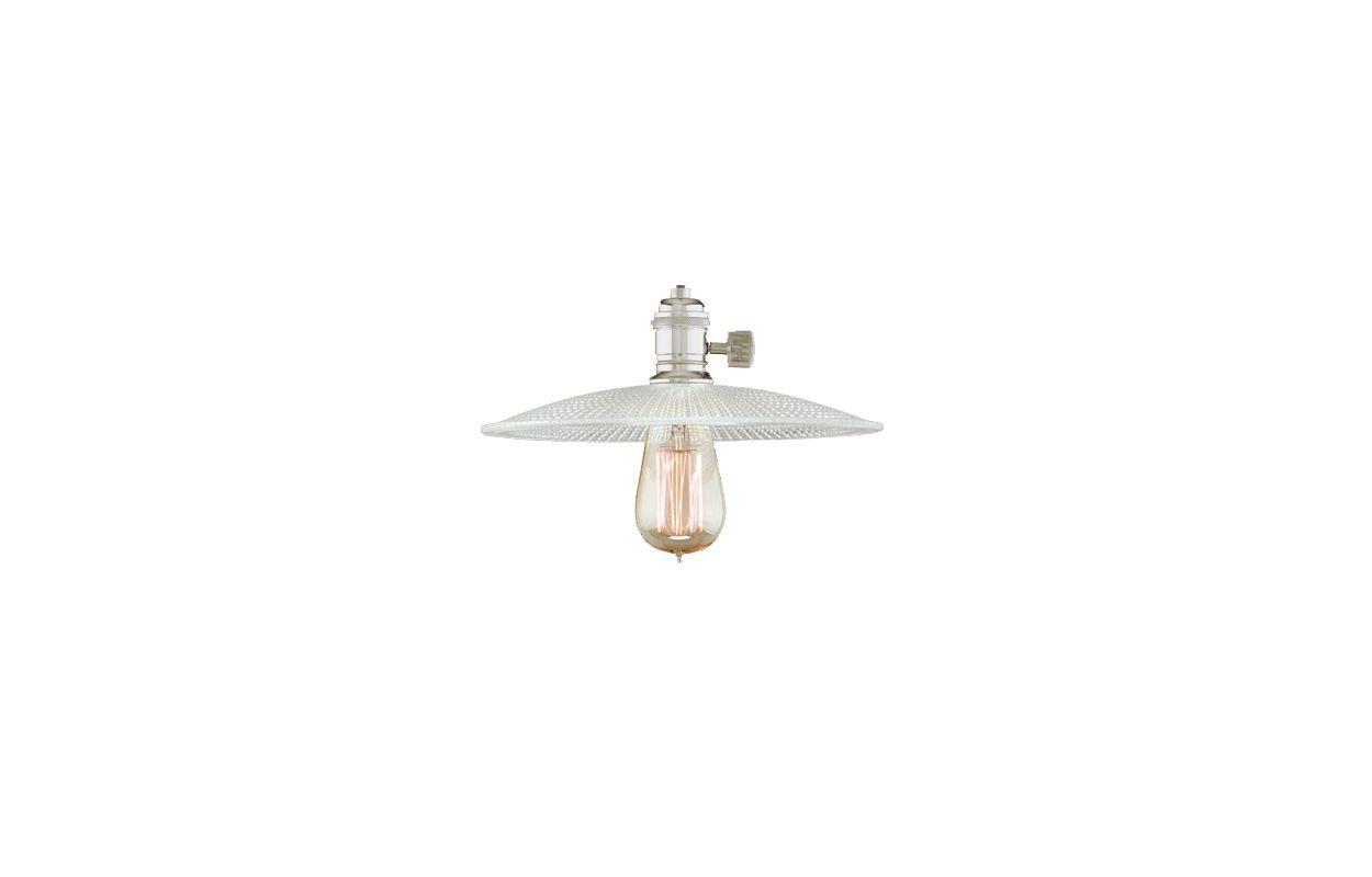 Hudson Valley Lighting 8002-GS4 Single Light Down Lighting Pendant Sale $288.00 ITEM#: 1737918 MODEL# :8002-PN-GS4 UPC#: 806134104450 :