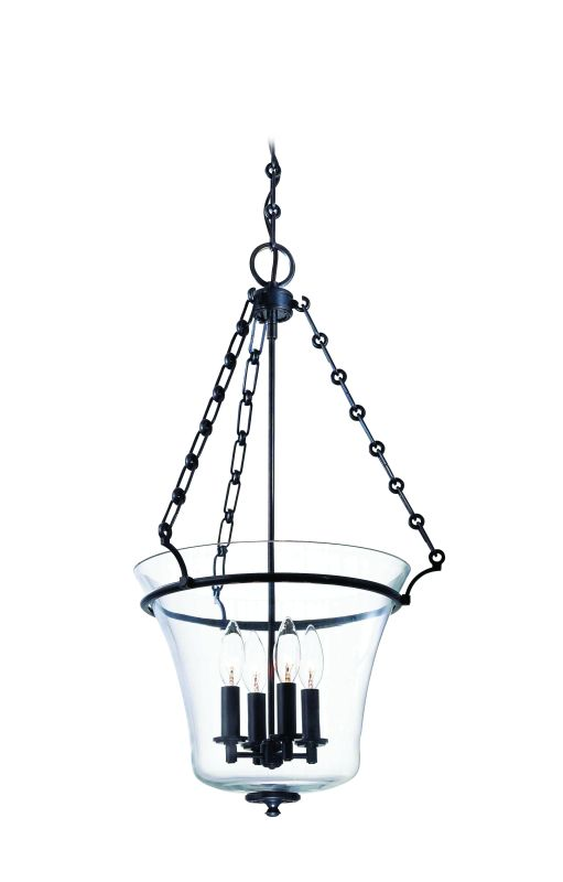 Hudson Valley Lighting 833 Four Light Up Lighting Pendant with Urn Sale $748.00 ITEM#: 1737706 MODEL# :833-OB UPC#: 806134123987 :