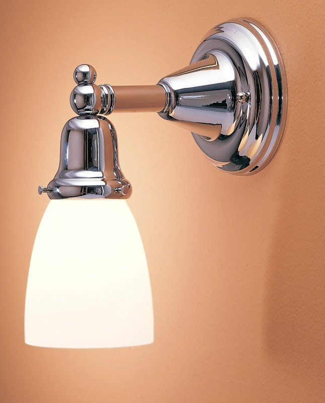 Hudson Valley Lighting 861-348M One Light Wall Sconce from the