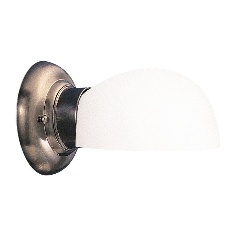 Hudson Valley Lighting 101-811 One Light Wall Sconce from the Edison Sale $150.00 ITEM#: 982965 MODEL# :101-SN-811 UPC#: 806134000691 :