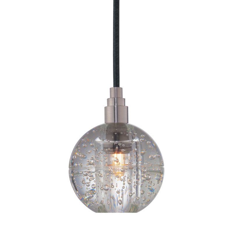 Hudson Valley Lighting 3506-001 Single Light Down Lighting Mini