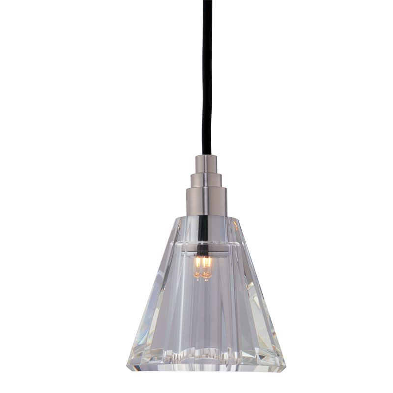 Hudson Valley Lighting 3506-003 Single Light Down Lighting Mini