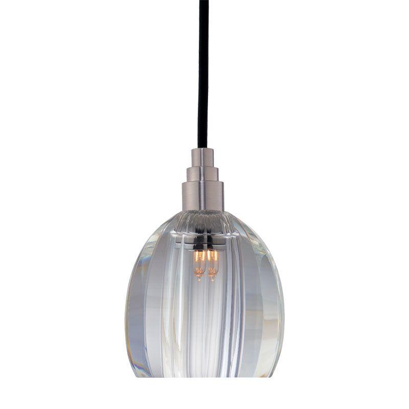 Hudson Valley Lighting 3506-004 Single Light Down Lighting Mini