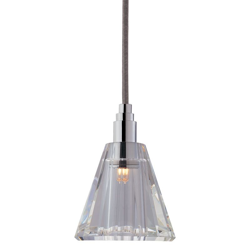 Hudson Valley Lighting 3511-003 Single Light Down Lighting Mini