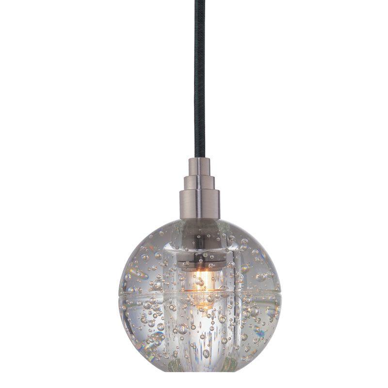 Hudson Valley Lighting 3511-001 Single Light Down Lighting Mini