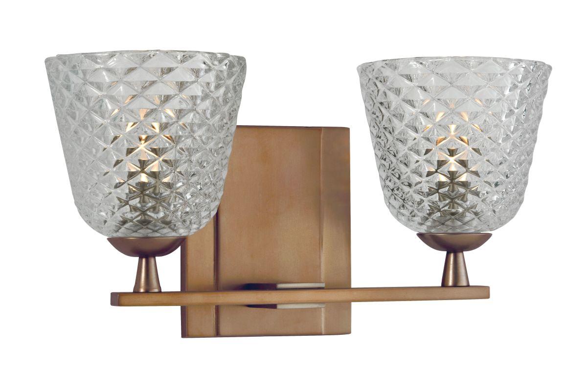 Hudson Valley Lighting 4062 Grafton 2 Light Xenon Bathroom Vanity Sale $112.00 ITEM#: 2295022 MODEL# :4062-BB UPC#: 806134159818 :