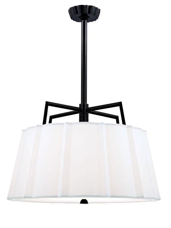 Hudson Valley Lighting 4832 Humphrey 5 Light 5 Tier Chandelier Old Sale $1598.00 ITEM#: 2295282 MODEL# :4832-OB UPC#: 806134160203 :