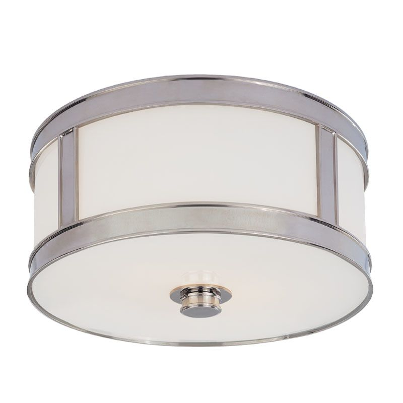 Hudson Valley Lighting 5510 Single Light Down Lighting Brass