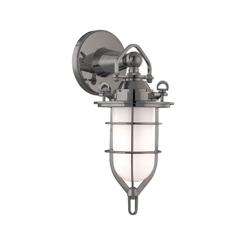 Hudson Valley Lighting 6501 Single Light Ambient Lighting Indoor /