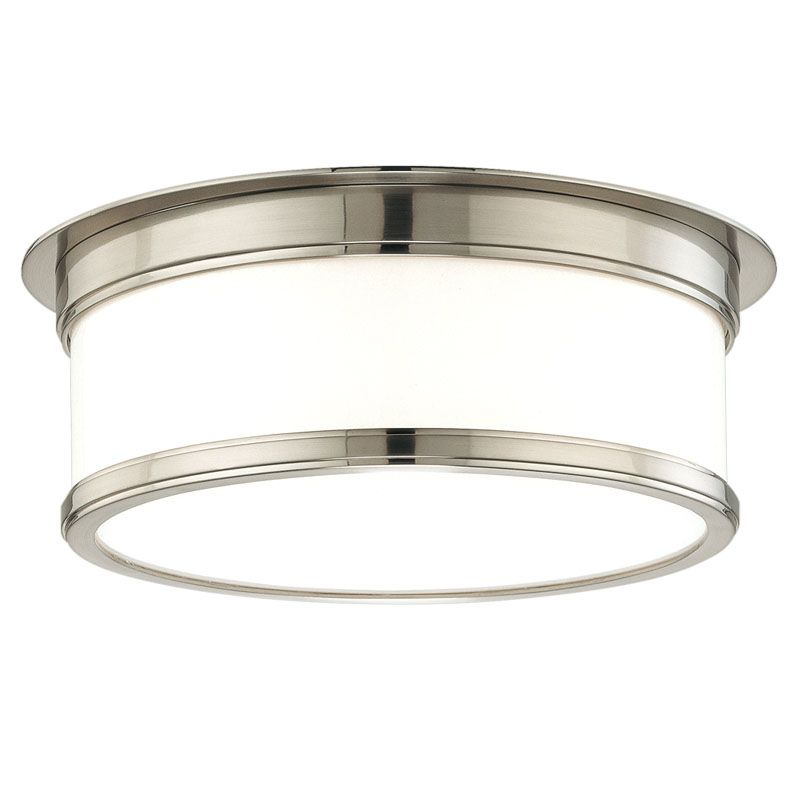 Hudson Valley Lighting 715 Geneva 3 Light Flush Mount Ceiling Fixture Sale $590.00 ITEM#: 1250542 MODEL# :715-SN UPC#: 806134106461 :