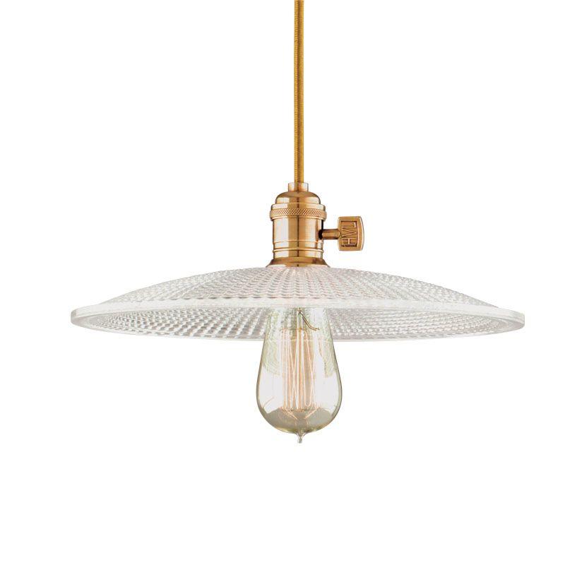 Hudson Valley Lighting 8001-GS4 Single Light Down Lighting Pendant Sale $256.00 ITEM#: 1737859 MODEL# :8001-AGB-GS4 UPC#: 806134103538 :