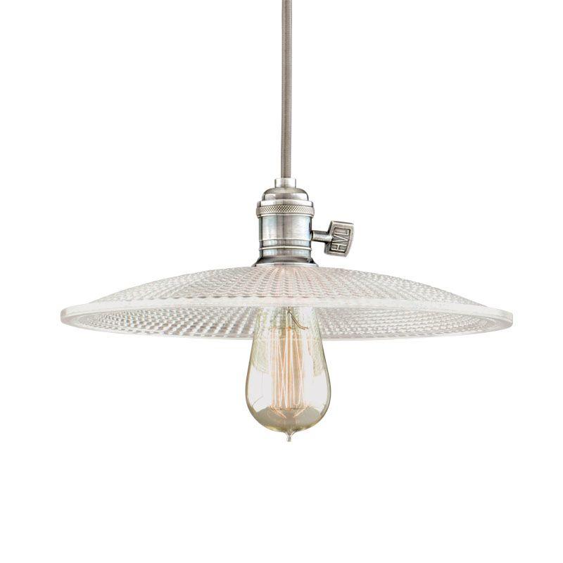 Hudson Valley Lighting 8001-GS4 Single Light Down Lighting Pendant Sale $256.00 ITEM#: 1737860 MODEL# :8001-HN-GS4 UPC#: 806134103675 :