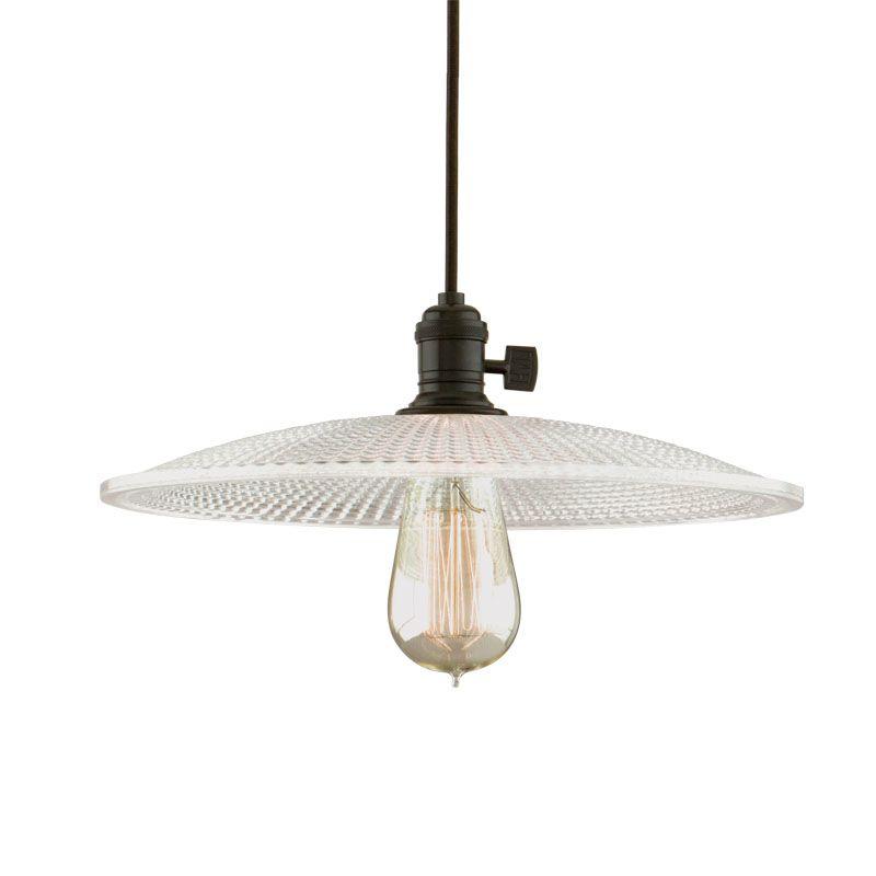 Hudson Valley Lighting 8001-GS4 Single Light Down Lighting Pendant Sale $256.00 ITEM#: 1737861 MODEL# :8001-OB-GS4 UPC#: 806134103811 :