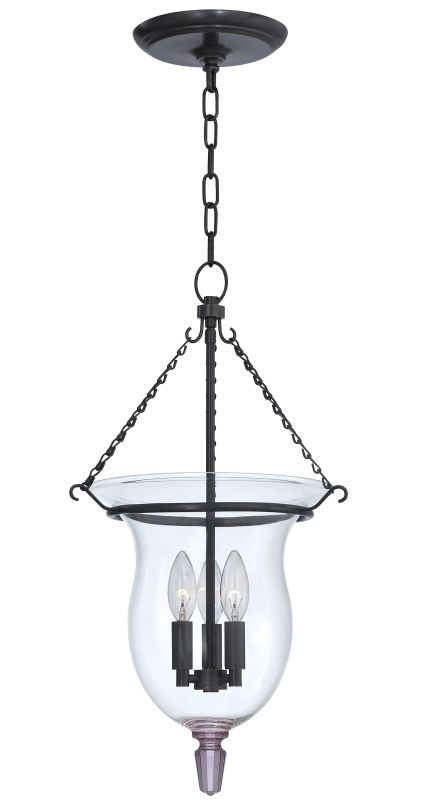 Hudson Valley Lighting 841 Ulster 3 Light Pendant Old Bronze Indoor Sale $236.80 ITEM#: 2295379 MODEL# :841-OB UPC#: 806134161781 :