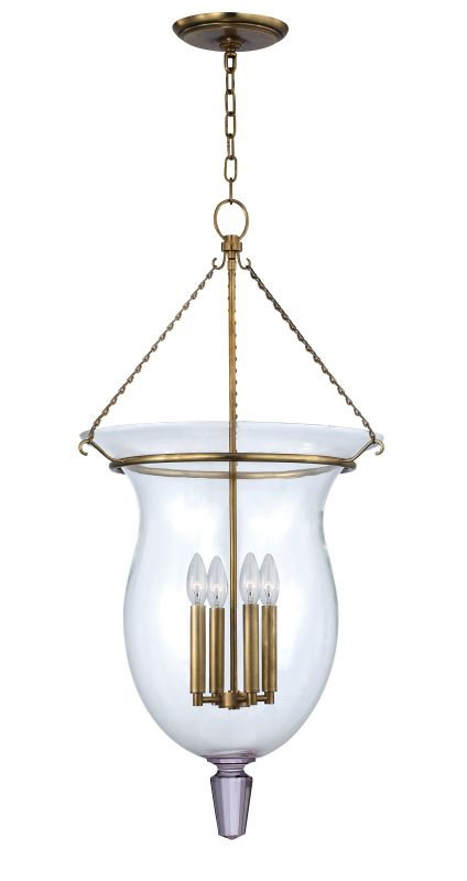 Hudson Valley Lighting 843 Ulster 4 Light Pendant Aged Brass Indoor Sale $408.00 ITEM#: 2295309 MODEL# :843-AGB UPC#: 806134161927 :
