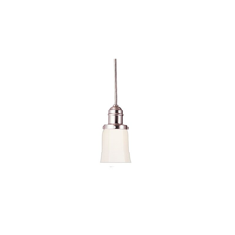 Hudson Valley Lighting 3102-119 Vintage Collection 1 Light Pendant
