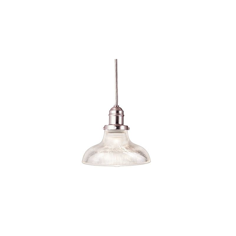 Hudson Valley Lighting 3102-R08 Vintage Collection 1 Light Pendant