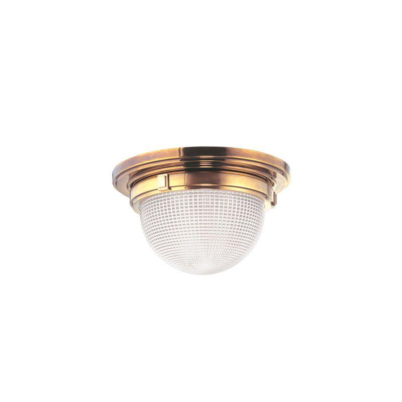 Hudson Valley Lighting 4415 Winfield 2 Light Flushmount Ceiling