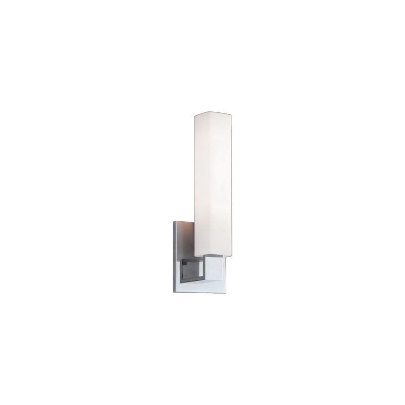 Hudson Valley Lighting 550 Livingston 1 Light Wall Sconce with Opal Sale $268.00 ITEM#: 1952385 MODEL# :550-PC :