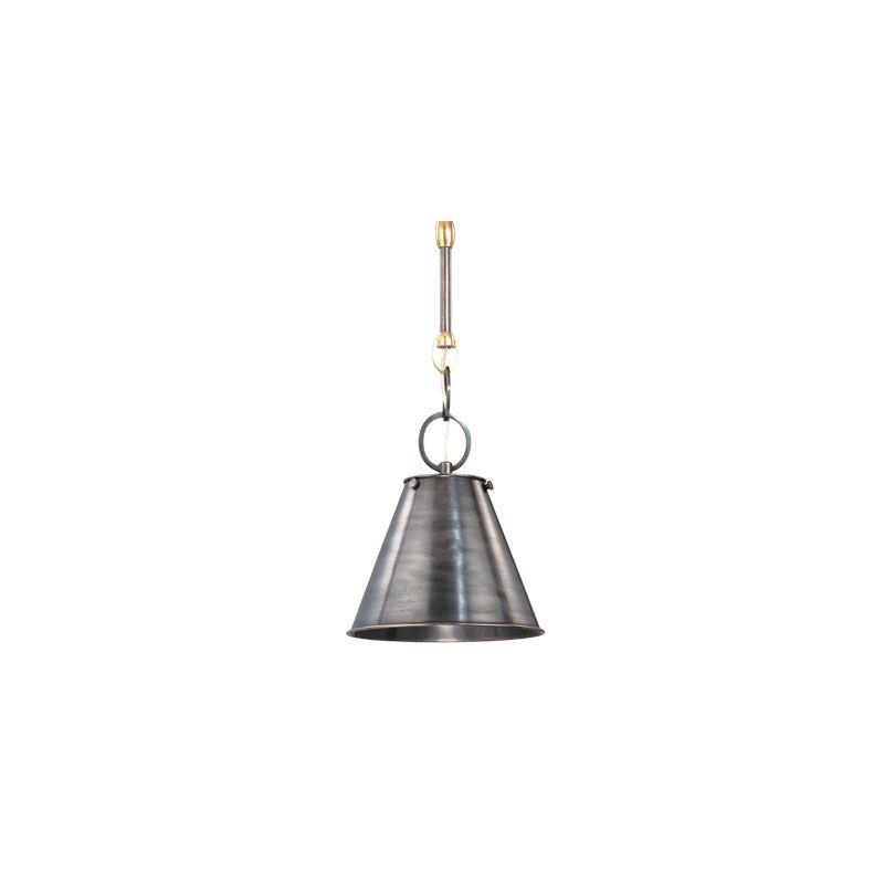Hudson Valley Lighting 5508 Altamont 1 Light Pendant Polished Nickel Sale $428.00 ITEM#: 2063091 MODEL# :5508-PN UPC#: 806134131463 :