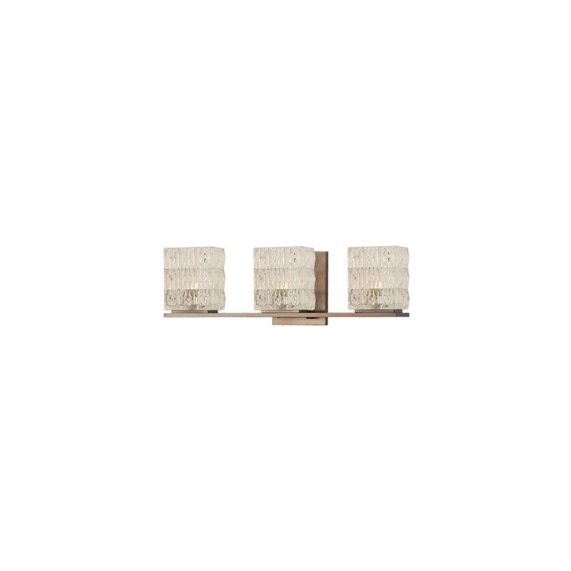 Hudson Valley Lighting 6243 Torrington 3 Light Bathroom Vanity Fixture Sale $398.00 ITEM#: 2063158 MODEL# :6243-BB UPC#: 806134137632 :